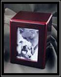 Cherry_photo_box_urn (1)
