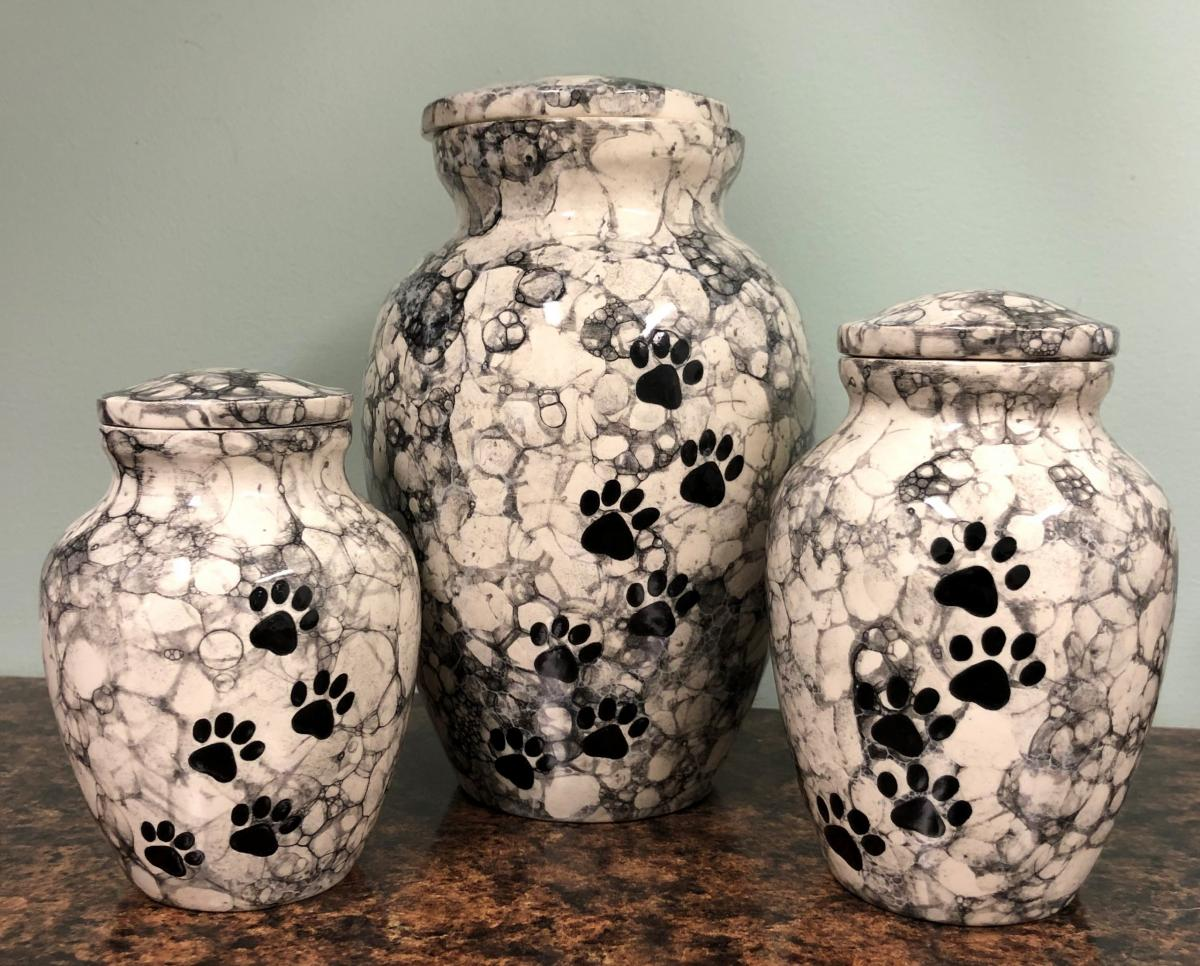 bubble-glaze-with-paws